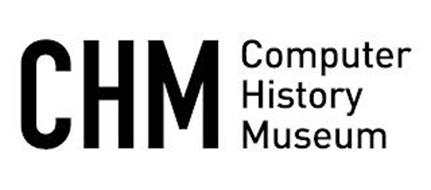 CHM COMPUTER HISTORY MUSEUM