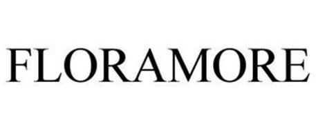 FLORAMORE