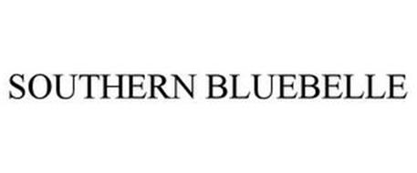 SOUTHERN BLUEBELLE