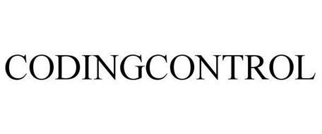 CODINGCONTROL