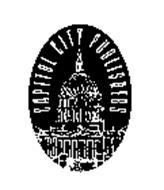CAPITOL CITY PUBLISHERS