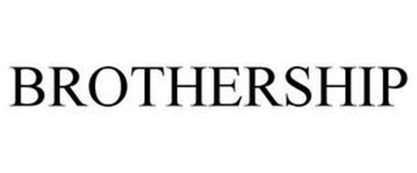BROTHERSHIP