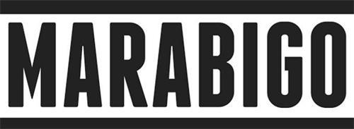 MARABIGO