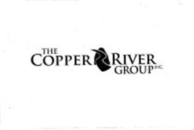 THE COPPER RIVER GROUP INC.