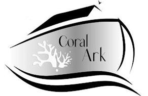 CORAL ARK