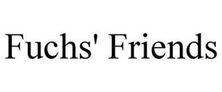 FUCHS FRIENDS