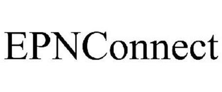 EPNCONNECT