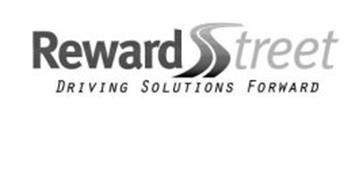 REWARD STREET DRIVING SOLUTIONS FORWARD