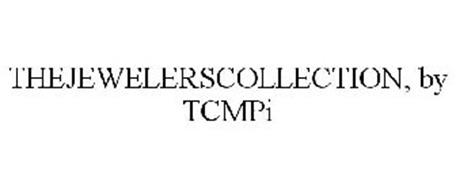 THEJEWELERSCOLLECTION, BY TCMPI