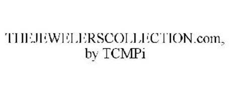 THEJEWELERSCOLLECTION.COM, BY TCMPI