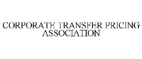 CORPORATE TRANSFER PRICING ASSOCIATION