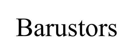 BARUSTORS