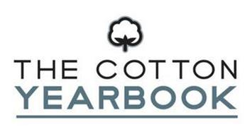 THE COTTON YEARBOOK