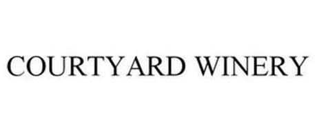 COURTYARD WINERY