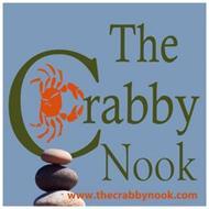 THE CRABBY NOOK WWW.THECRABBYNOOK.COM