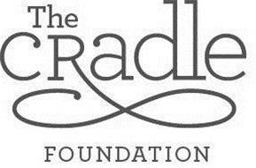 THE CRADLE FOUNDATION