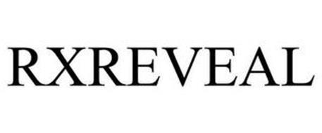 RXREVEAL
