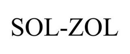 SOL-ZOL