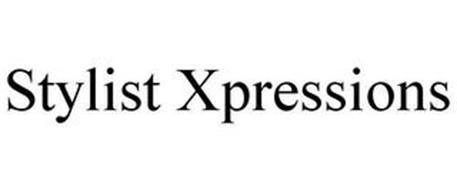STYLIST XPRESSIONS