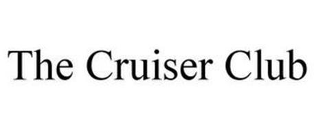THE CRUISER CLUB