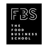 FBS THE FOOD BUSINESS SCHOOL
