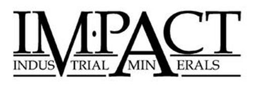 IMPACT INDUSTRIAL MINERALS