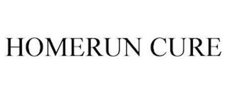 HOMERUN CURE