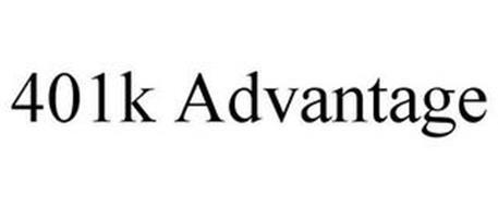 401K ADVANTAGE