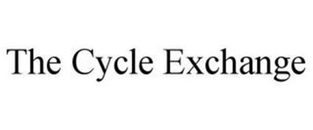THE CYCLE EXCHANGE