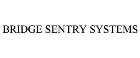 BRIDGE SENTRY SYSTEMS