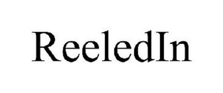 REELEDIN