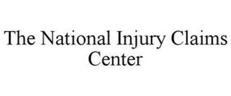 THE NATIONAL INJURY CLAIMS CENTER