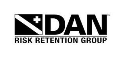 DAN RISK RETENTION GROUP