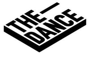 THE - DANCE