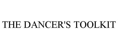 THE DANCER'S TOOLKIT