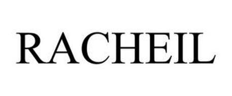 RACHEIL