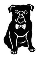 THE DAPPER DOG, LLC