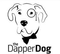 THE DAPPERDOG