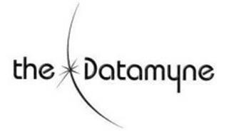 THE DATAMYNE