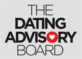 THE DATING ADVISORY BOARD
