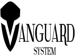 VANGUARD SYSTEM