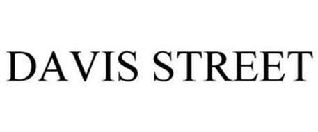 DAVIS STREET