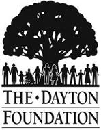 THE DAYTON FOUNDATION