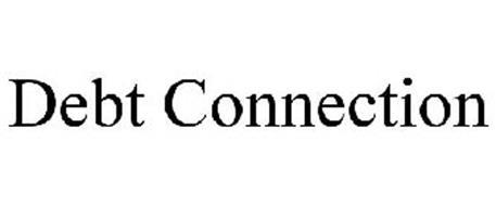 DEBT CONNECTION