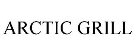 ARCTIC GRILL