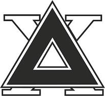 The Delta Chi Fraternity, Inc.