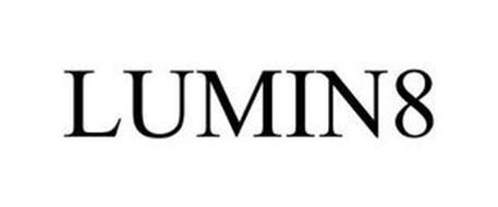 LUMIN8