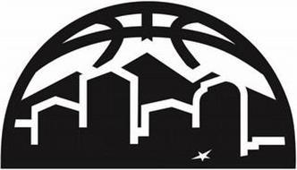The Denver Nuggets Limited Partnership