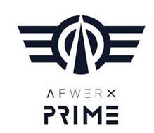 AFWERX PRIME