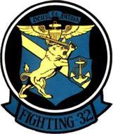 DEUS ET PATRIA FIGHTING-32